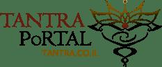 פורטל טנטרה ואומנויות האהבה - Tantra