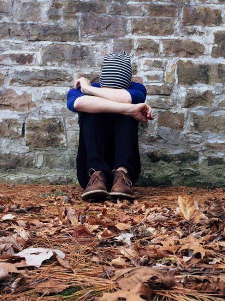 טנטרה ודיכאון